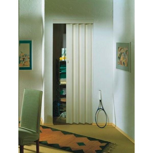 Rapid Internal Folding Door 880mm Royal Ash